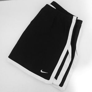 Nike running tennis skirt